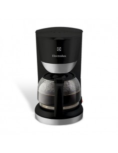 Cafet.electrolux Cme11 Ng.gtia.6meses