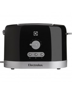 Tost.electrolux Toe11 Ng.gtia.6meses